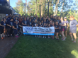 Greenberg Traurig's New Jersey Office Sponsors 5K Corporate FunRun to Benefit Tackle Kids Cancer