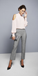 Bon-Ton Stores New and Now Fall Trends