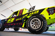 Justin Peck #49-- Gear 49 Founder & Racepro Technologies Owner/Driver
