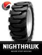 Nighthawk Dura-Flex 36.5x12-20