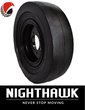Nighthawk Dura-Flex 33x9-16 Smooth