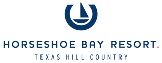 Image result for horseshoe bay resort logo