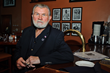Coach Mike Ditka Teams Up with Life Extension for September's Prostate Health Month
