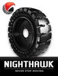 Nighthawk Dura-Flex 33x12-20 All-Terrain