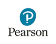 Virtual School Accountability, Transgender Student Rights Among the Topics Explored at Four Pearson-supported Presentations at iNACOL 2017