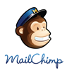 Flight By Canto Announces New Integration With MailChimp