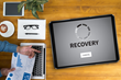 ServInt Expands Microsoft Windows Offerings with Azure Backup and Data Recovery Services