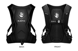 SubPac Partners with VRLA to Bring Physical Audio to the First Ever...