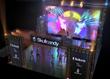 VRLA Summer Expo 2016: Silent VR Rave