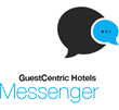 GuestCentric Introduces Hotel Messenger, a Tool for Guests to Connect with Hotels Prior to Arrival