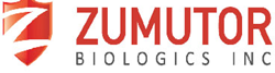 Zumutor Logo