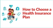 ACA Marketplace Enrollment Solutions Provides Tips To Assist Land of Lincoln Policyholders Avoid A Potential Gap In Health Insurance Coverage