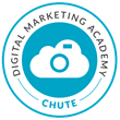 Chute Launches the Industry's First Complimentary Digital Marketing Academy