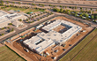 Dallas Firm Brings $80 Million Investment and 200+ Jobs to Phoenix Area with Development of Five Mariposa Point Properties
