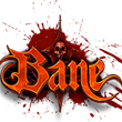 Bane Haunted House to Have Open Casting Call for Local Talent