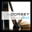 International Law Firm Seeks Small Company for Durable and Defensible eDiscovery Data Copy Tool