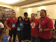Metabolic Nutrition Wows Crowd at The Vitamin Shoppe's 2016 Product Education Convention