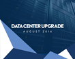 Bayshore Solutions Makes Data Center Upgrade To Deliver Stronger, More Secure Web Hosting Infrastructure For All Customers