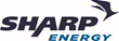 Based in Georgetown, Delaware, Sharp Energy distributes propane to approximately 37,000 residential, commercial and industrial customers in Maryland, Delaware, Virginia and Pennsylvania.
