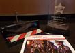 Award for B2