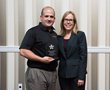 Bearacade's B2 Lockdown Response Solution Named Best Physical Security Equipment at National Conference