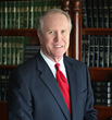 Ken Bailey Wins Texas Lawyer's 2016 Professional Excellence Award