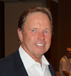 Bill Latham,  President and CEO of Eat Here Brands, LLC
