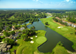 Sea Trail Golf Resort & Convention Center Welcomes the Top-rated Mel Sole Golf School