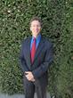 Attorney Montgomery S. Pisano Helping Soles4Souls Eradicate Extreme Poverty