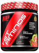 1 Up Nutrition Doubles Down and Introduces HIIT Aminos with Cognizin® Citicoline and Sustamine® L-Alanyl-L-Glutamine