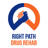 Right Path Drug Rehab Now Offers Professional Preparation ...