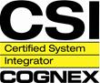 Remtec Provides Leading Expertise Integrating Cognex Vision Technology