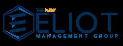 New Eliot Logo