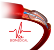 Via Biomedical, Inc. Unveils Improved Website for Medical Device Design and Manufacturing