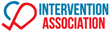 Intervention Drug Rehab Association Reports Low Rates of Relapse Among Clients