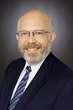 Rail and Transit Systems Expert David Nolle Joins HNTB