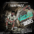 "Atlanta Recording Artist Young Kazz Releases New Mixtape ""SOUTHSIDE TRAPPIN"""