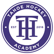 Tahoe Hockey Academy Selects US Performance Academy for Online Education