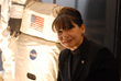 Dr. Adriana Ocampo, a Leader on NASA's Juno Mission, Named 2016 National Hispanic Scientist of the Year