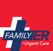 Family ER + Urgent Care acquires Texas Emergency Care Centers (TECC) and ER Centers of America (ERCA)