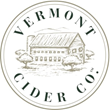 Vermont Cider Company™ celebrates 25 years of Woodchuck® with new brands, a new look and one incredible party!