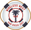 Wireless West Announces 2nd Annual Conference in San Diego, California