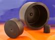Greene, Tweed Adds Stock Shapes to Arlon® 3000 XT Portfolio