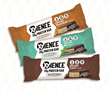 XYIENCE® Protein Bars the First to Feature Sustamine® L-Alanyl-L-Glutamine