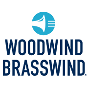 Woodwind & Brasswind