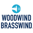 Woodwind & Brasswind Helps Educators Acquire Funding For Music Programs