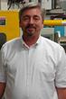 Cincinnati Process Technologies Adds Plastics Industry Veteran to Management Team