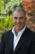 Joe Piazza of Alain Pinel Realtors Named One of America's Top 1,000 Real Estate Professionals by Real Trends