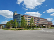 Hammes Company sees Centegra Hospital-Huntley through to success