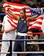 Boxing Gold: PBC Salutes 2016 Rio Olympians on PremierBoxingChampions.com